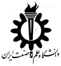 لوگو علم و صنعت